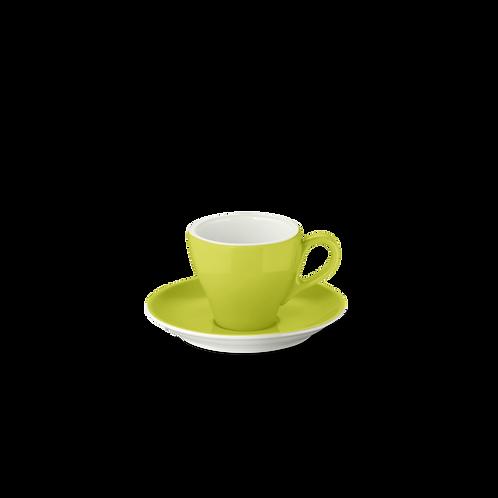 Dibbern Espressotasse Classico  Limone