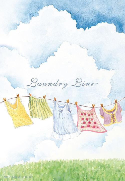 Laundry line - Fresh Scents - Large Sachets
