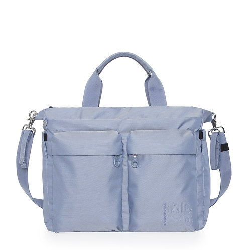 Manderina Duck Baby Bag IWB01  27H