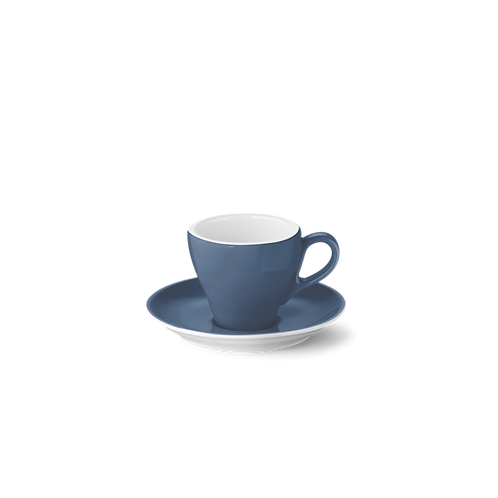 Dibbern Espressotasse Classico Indigo