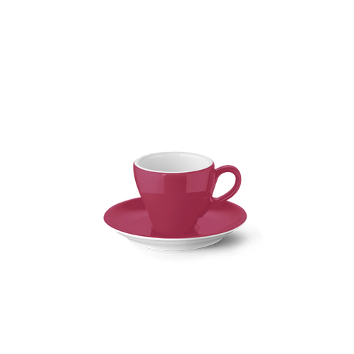 Dibbern Espressotasse Classico Himbere