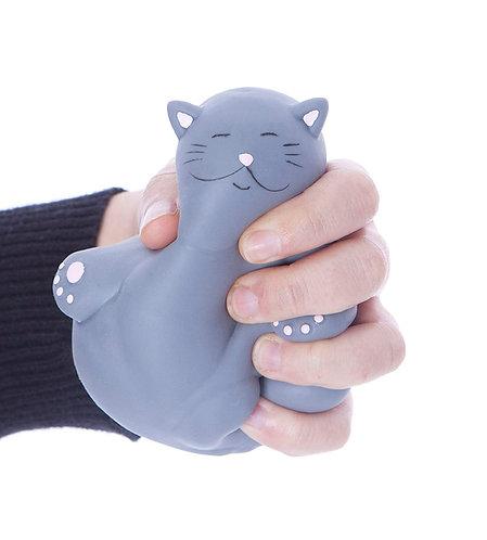 Stress Spielzeug Kalma Kitty