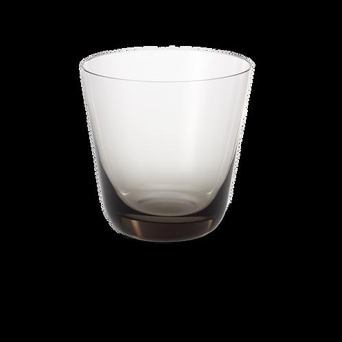 Dibbern Glas Capri 0,25L Grau