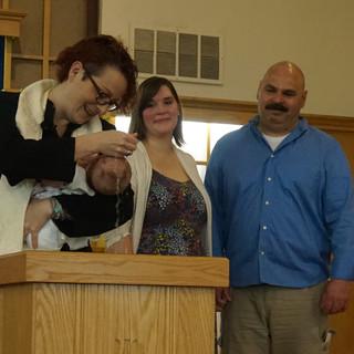 Baptisim 7-7-19 013 edit.jpg