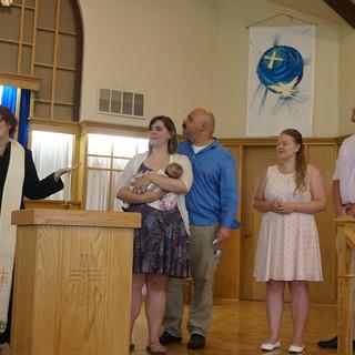 Baptisim 7-7-19 005.JPG