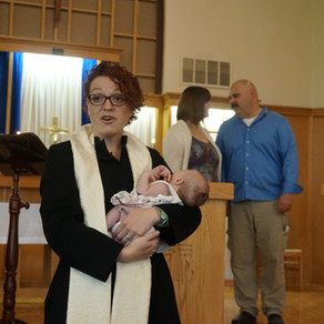 Baptisim 7-7-19 022.JPG