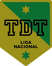 bandeiras TDT-04.png