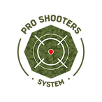 PRO-SHOOTERS-SYSTEM-01.png
