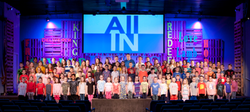 all in students 2018-2019