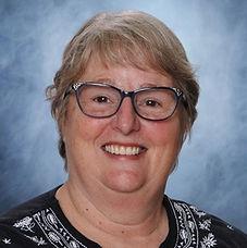 Patty-Flick-6th Grade.jpg