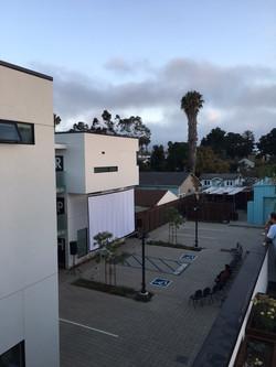 Santa Barbara Fine Arts Film Fest 16
