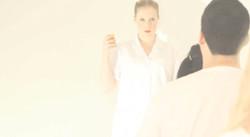 Nurse Smubblebub - Music Video