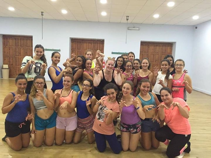 Malta Musical Theatre Workshop