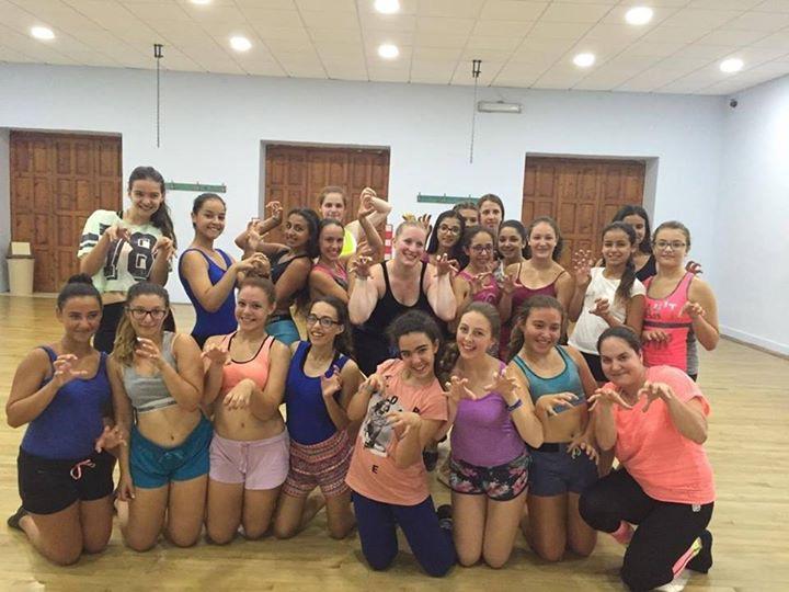 Malta Musical Theatre Workshop