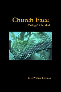 Clear Church Face Cover II.jpg