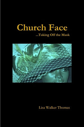 Clear Church Face Cover II.jpg