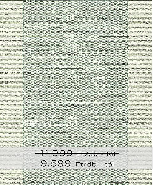 Star - 19442/062