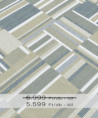 Prisma - 47025/350