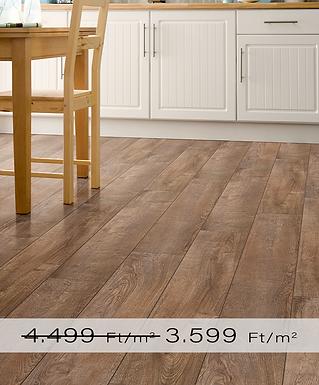 Catalonia Oak - 5340
