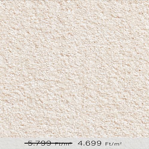 Evora - 600