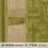 Thumbnail: Linea - 21