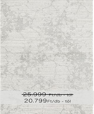 Siroc - 50705/687