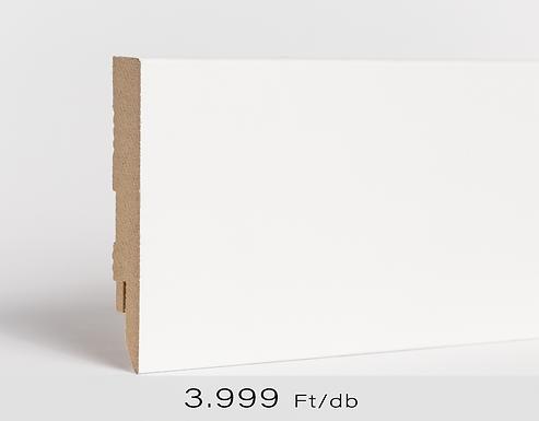 Festhető szegőléc Basic 80