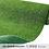 Thumbnail: Műfű Green