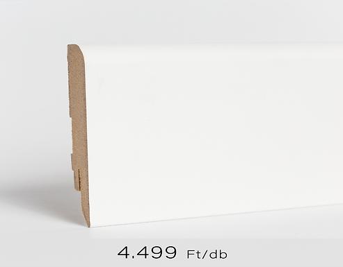 Festhető szegőléc Furia 100