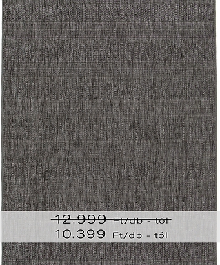 Timber - 36311/094