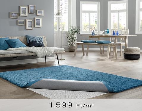 Csúszásgátló alátét szőnyeghez