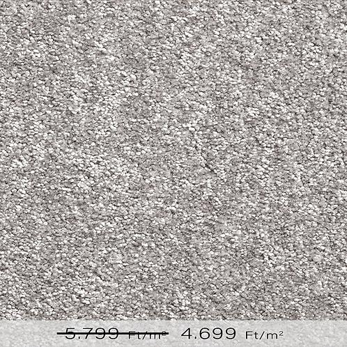 Evora - 960