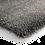 Thumbnail: Touch - 71301-100