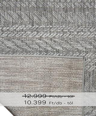 Timber - 36315/061