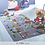 Thumbnail: Playcity - 94