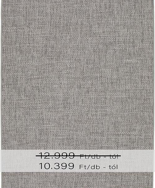 Timber - 36303/061