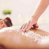 spa-treatment-6.jpg