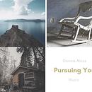 Pursuing you.png