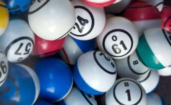 bingo-balls-xlarge_edited.jpg