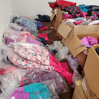 snowsuits waiting for pickup.jpg