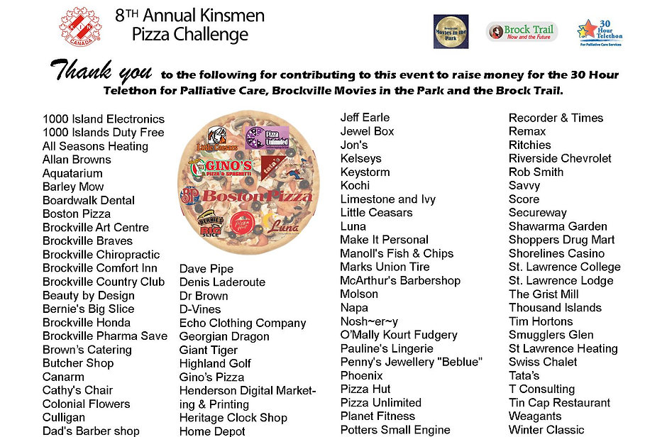 kinsmen donators pizza 2019.jpg