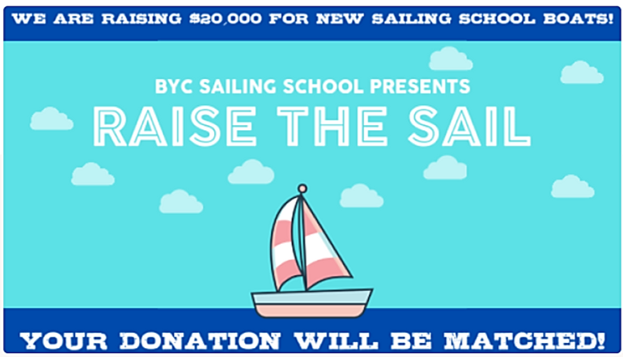 raise the sail pic.png
