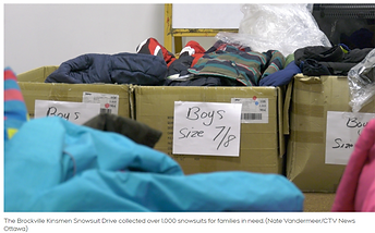 ctv news pic of snowsuit drive.png