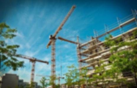 architecture-construction-build-building