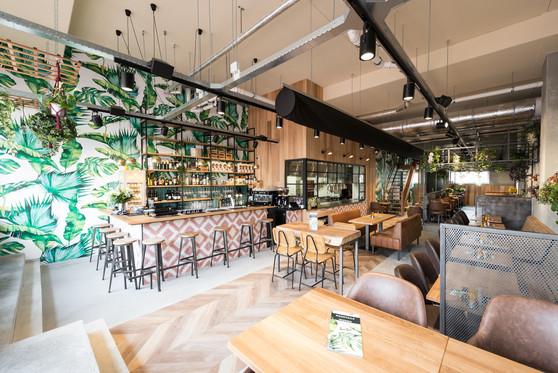 Restaurant SoSo Zoetermeer5.jpeg