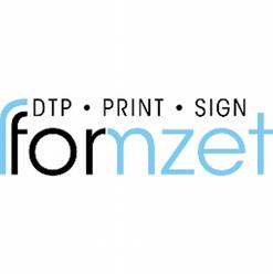 formzet website.png