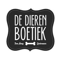 Dierenboetiek - website.png