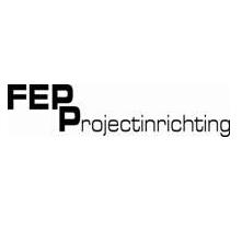 Fep website.png