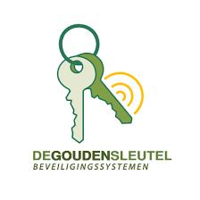 gouden sleutel.png