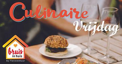 Culinaire vrijdag hoofdfoto FB_2.jpg